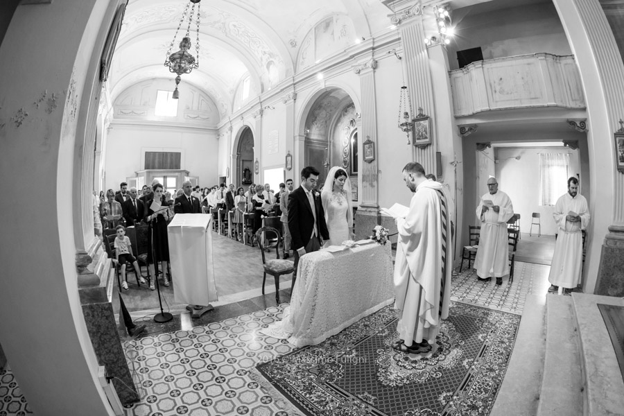 foto-di-matrimonio-la-gaiana-034