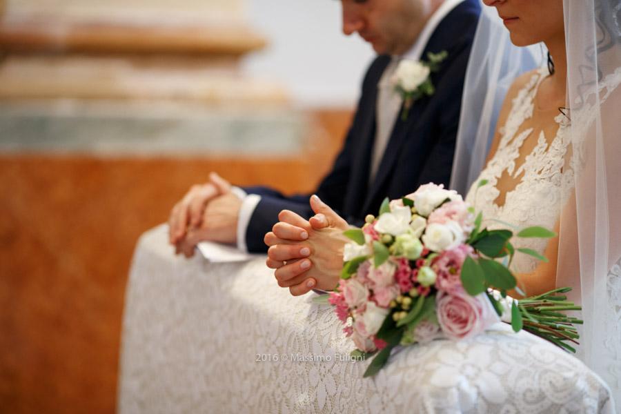 foto-di-matrimonio-la-gaiana-035