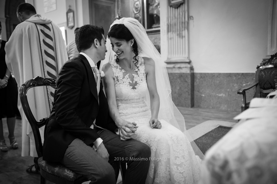 foto-di-matrimonio-la-gaiana-037