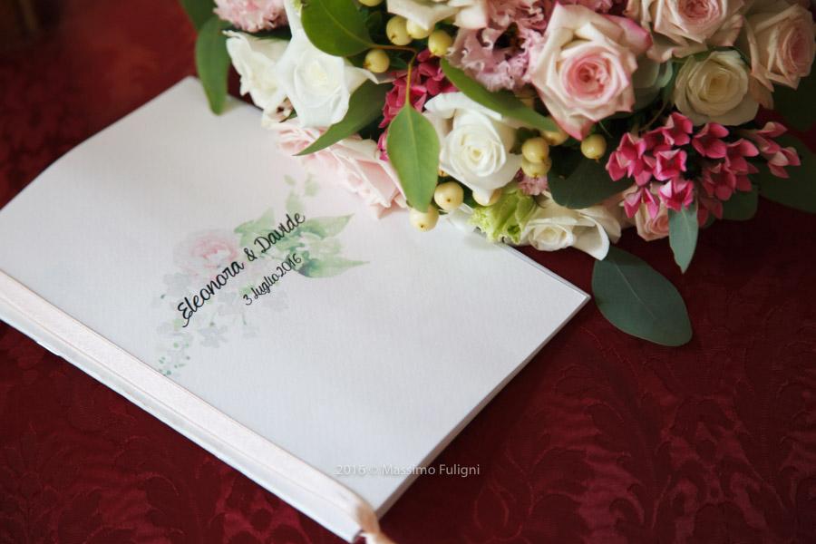 foto-di-matrimonio-la-gaiana-038