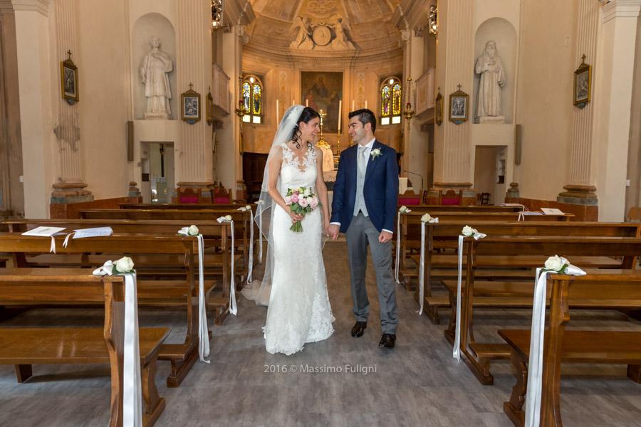 foto-di-matrimonio-la-gaiana-039