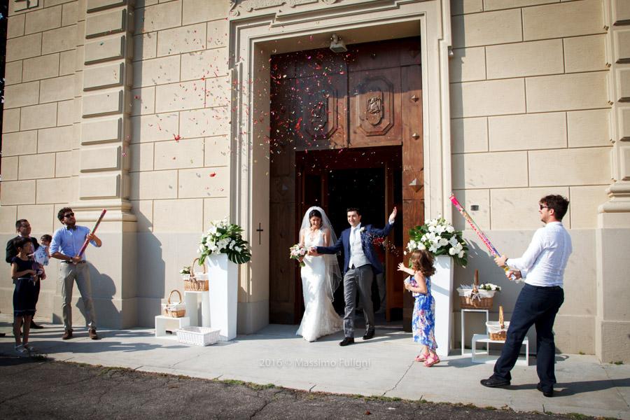 foto-di-matrimonio-la-gaiana-040