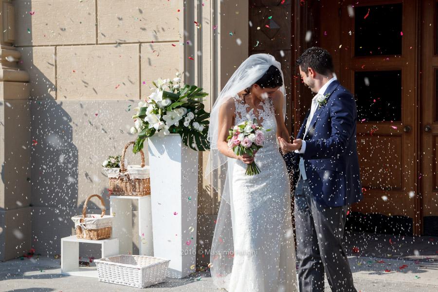 foto-di-matrimonio-la-gaiana-041