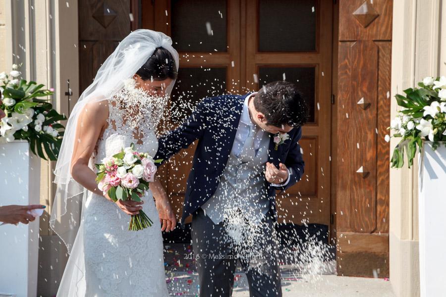 foto-di-matrimonio-la-gaiana-042