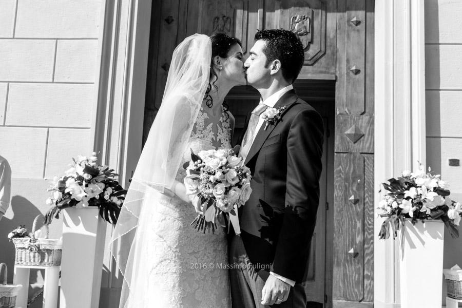 foto-di-matrimonio-la-gaiana-043