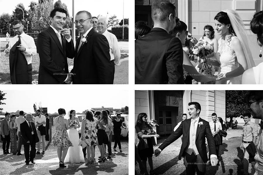 foto-di-matrimonio-la-gaiana-044