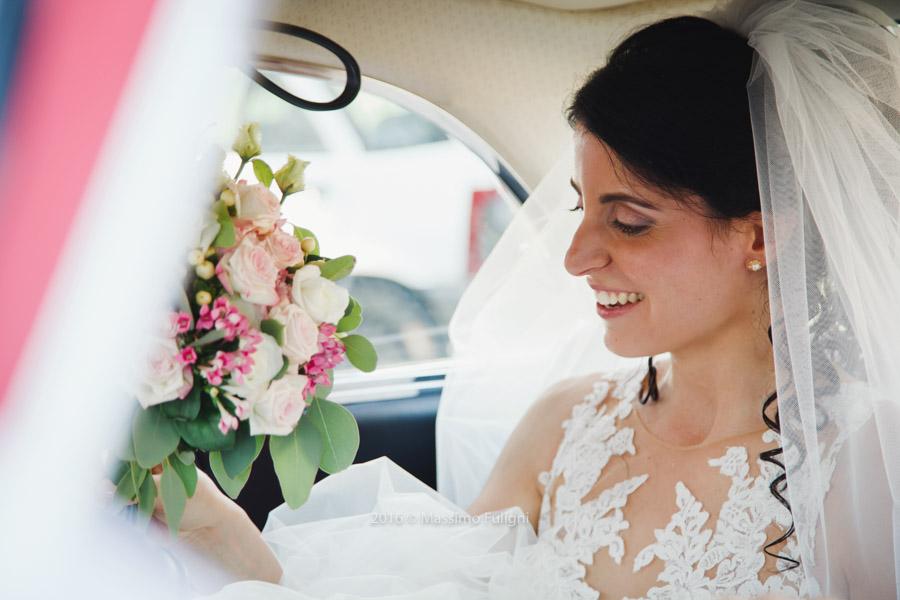foto-di-matrimonio-la-gaiana-048