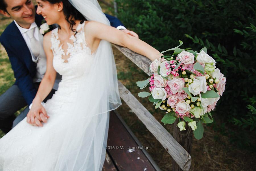 foto-di-matrimonio-la-gaiana-050