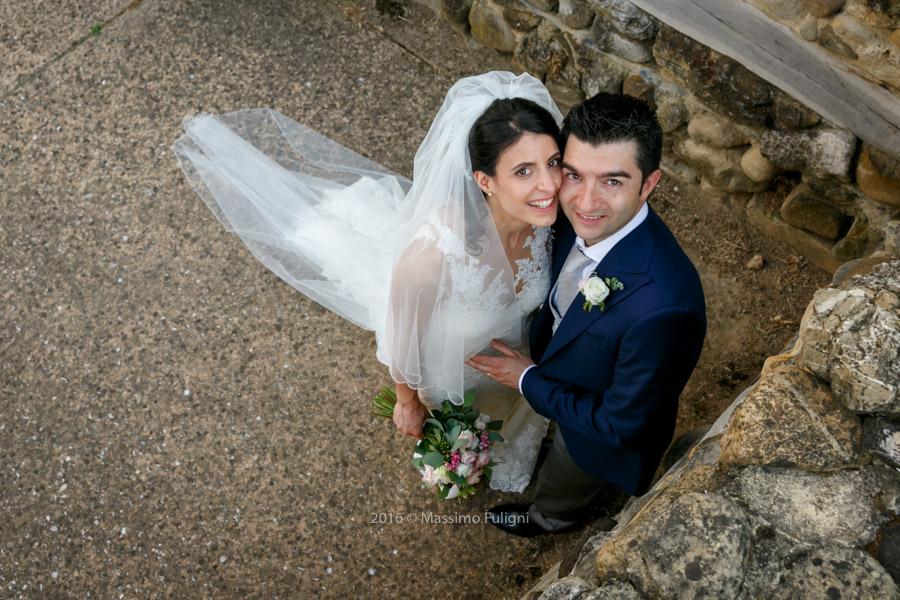 foto-di-matrimonio-la-gaiana-051