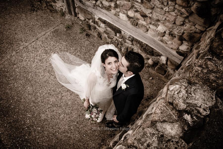 foto-di-matrimonio-la-gaiana-052