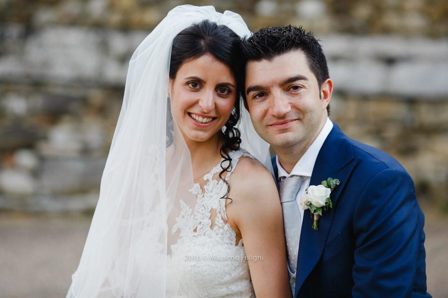 foto-di-matrimonio-la-gaiana-053