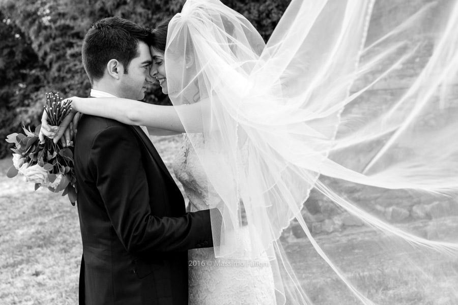 foto-di-matrimonio-la-gaiana-054