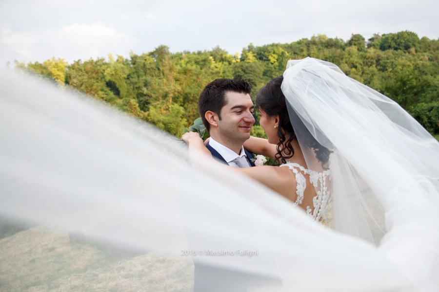 foto-di-matrimonio-la-gaiana-055