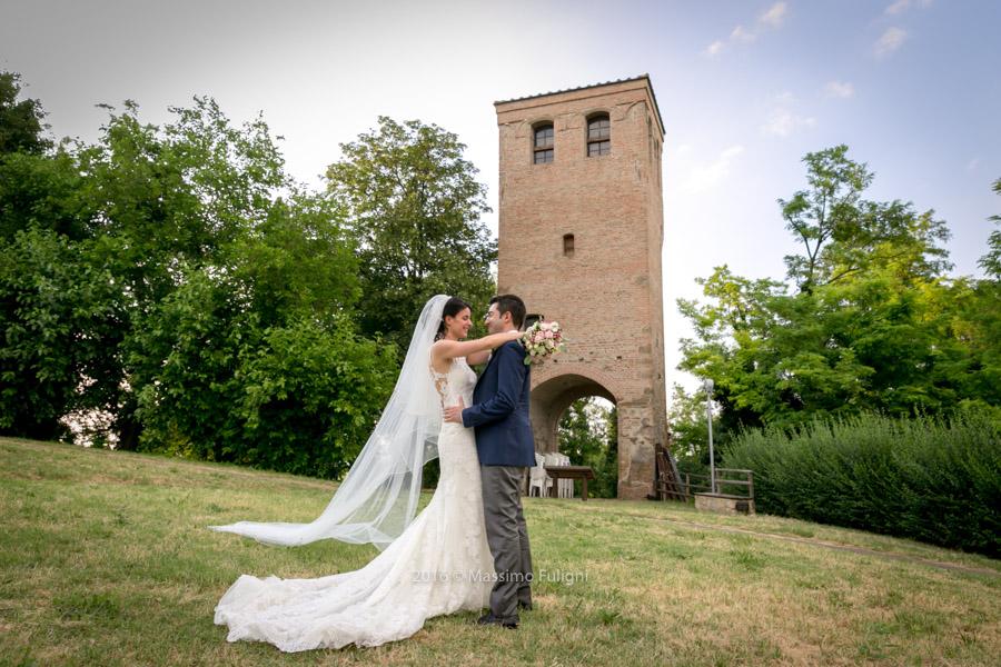 foto-di-matrimonio-la-gaiana-056