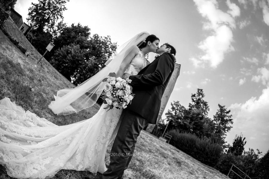 foto-di-matrimonio-la-gaiana-057