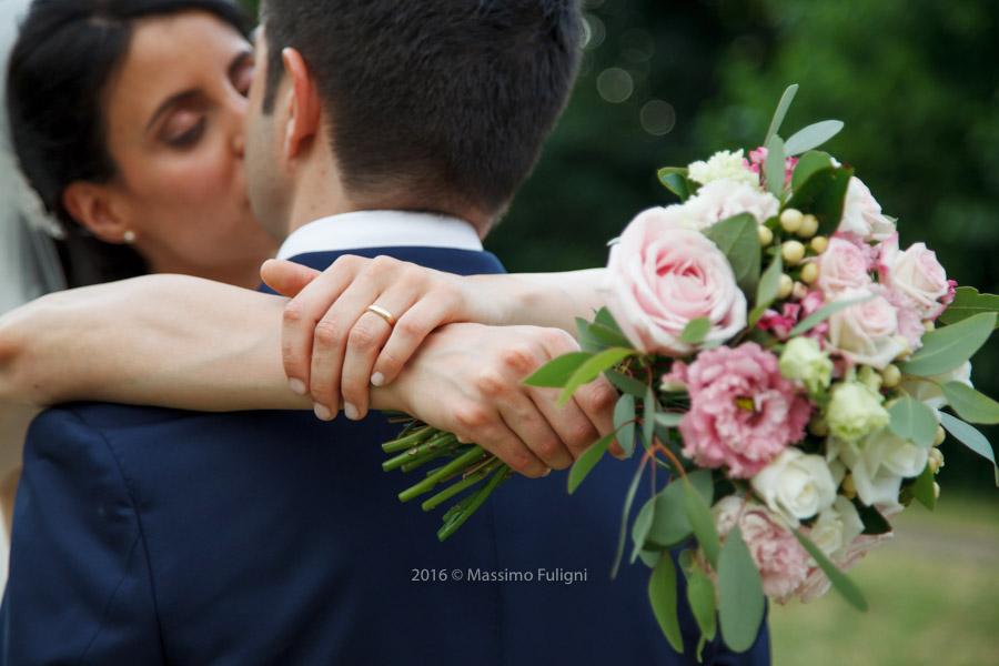 foto-di-matrimonio-la-gaiana-058