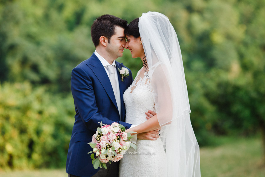 foto-di-matrimonio-la-gaiana-059