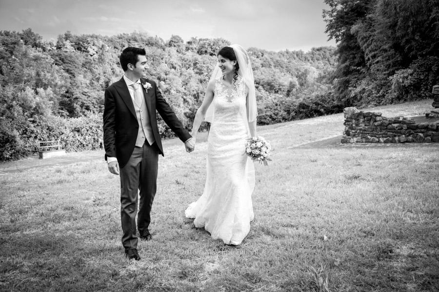 foto-di-matrimonio-la-gaiana-060