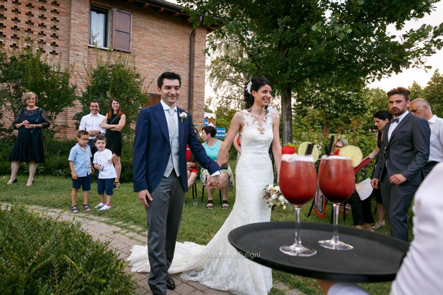foto-di-matrimonio-la-gaiana-062