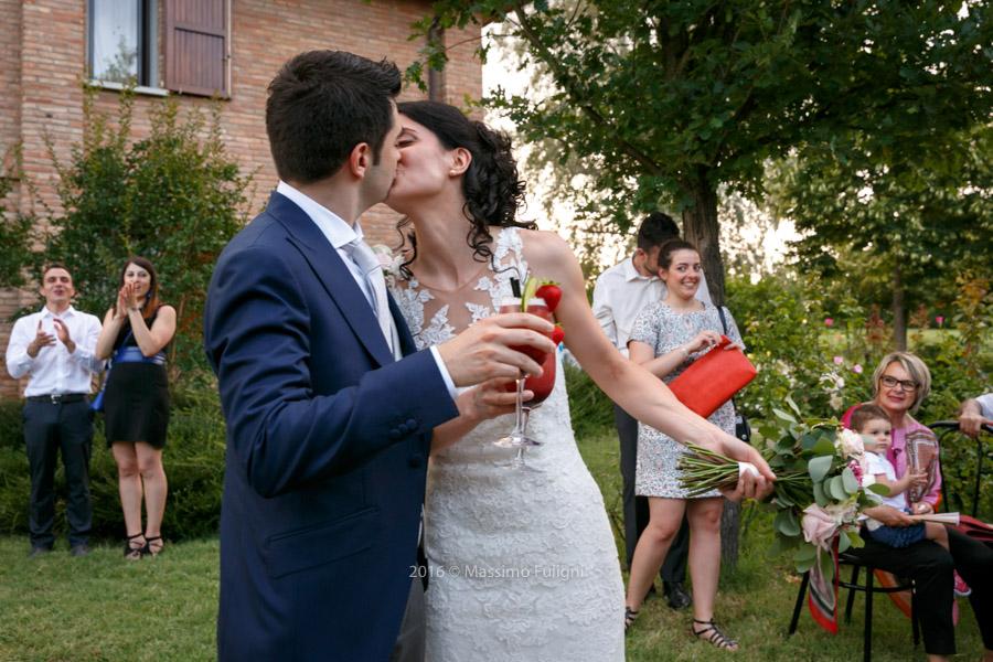 foto-di-matrimonio-la-gaiana-063
