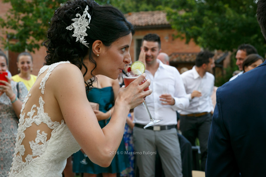 foto-di-matrimonio-la-gaiana-064