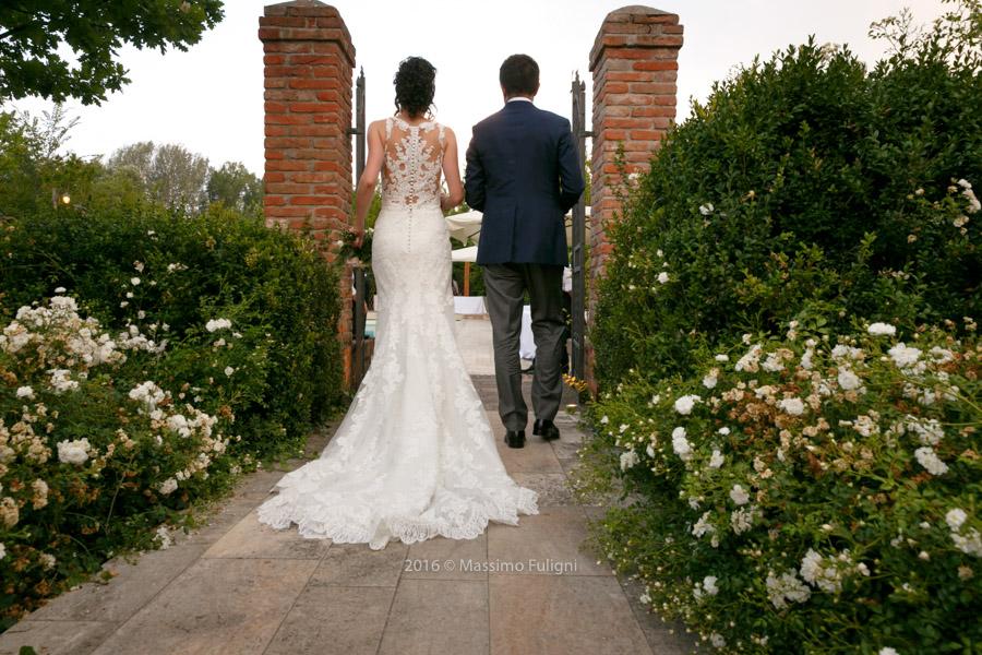 foto-di-matrimonio-la-gaiana-065