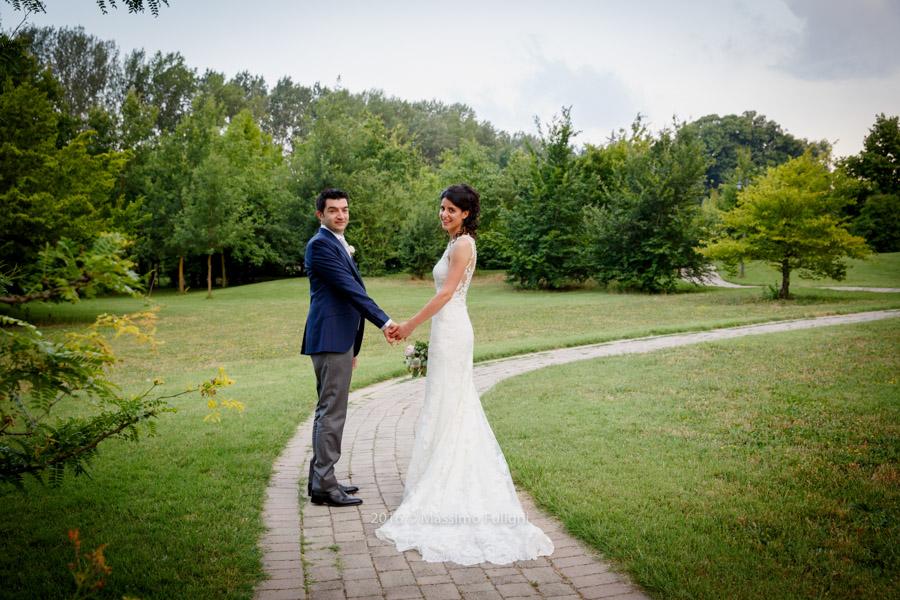 foto-di-matrimonio-la-gaiana-070