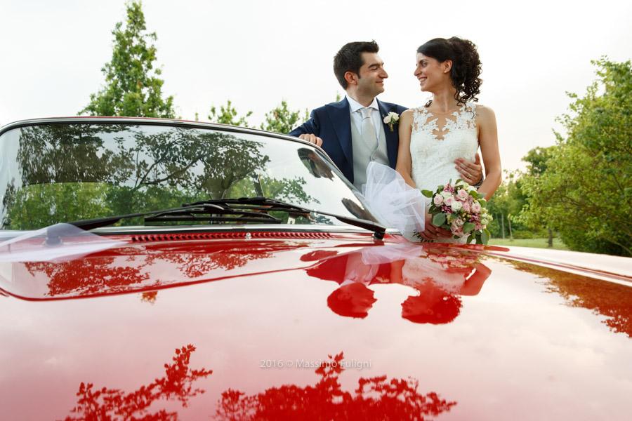 foto-di-matrimonio-la-gaiana-071