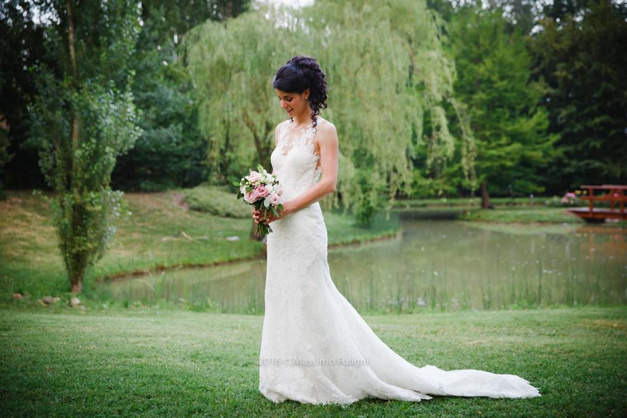 foto-di-matrimonio-la-gaiana-072