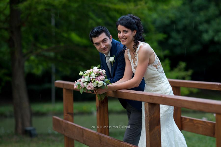 foto-di-matrimonio-la-gaiana-073