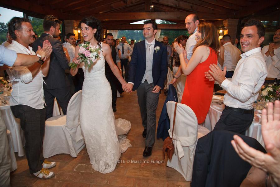 foto-di-matrimonio-la-gaiana-075