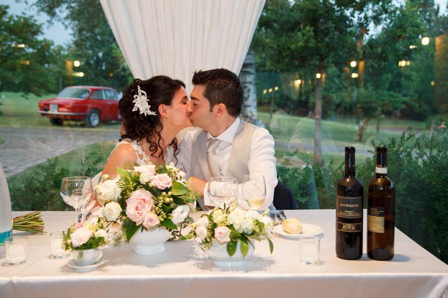 foto-di-matrimonio-la-gaiana-077