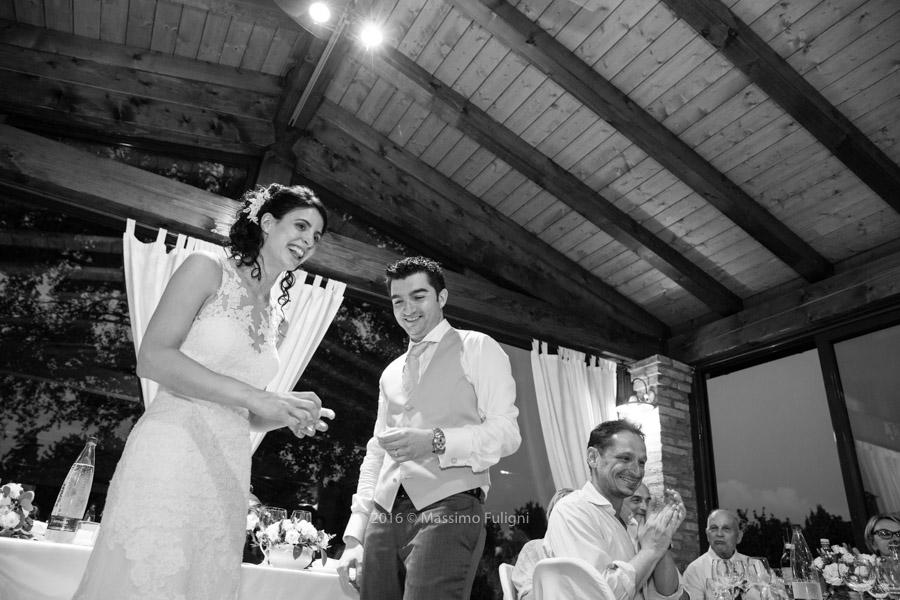 foto-di-matrimonio-la-gaiana-080