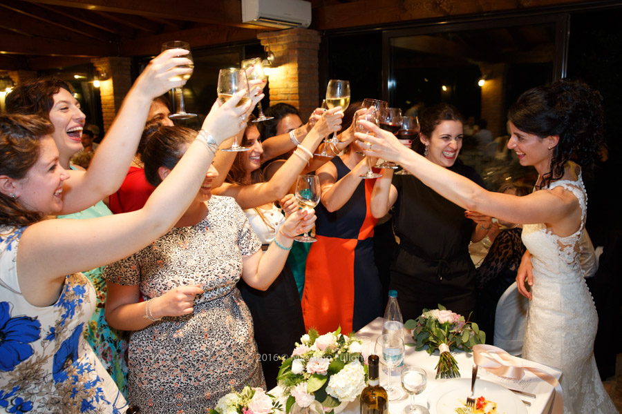foto-di-matrimonio-la-gaiana-082