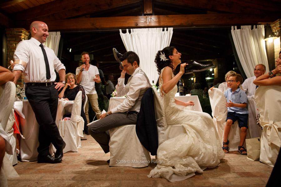 foto-di-matrimonio-la-gaiana-083