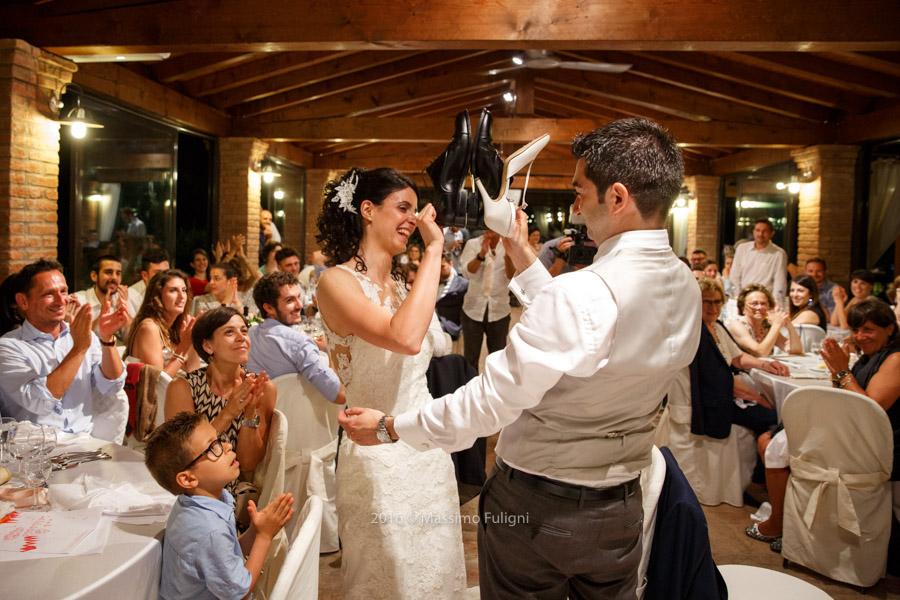 foto-di-matrimonio-la-gaiana-084
