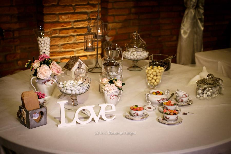 foto-di-matrimonio-la-gaiana-088