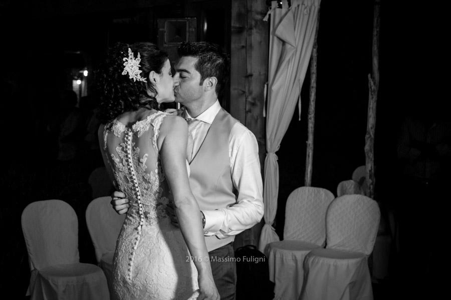 foto-di-matrimonio-la-gaiana-089