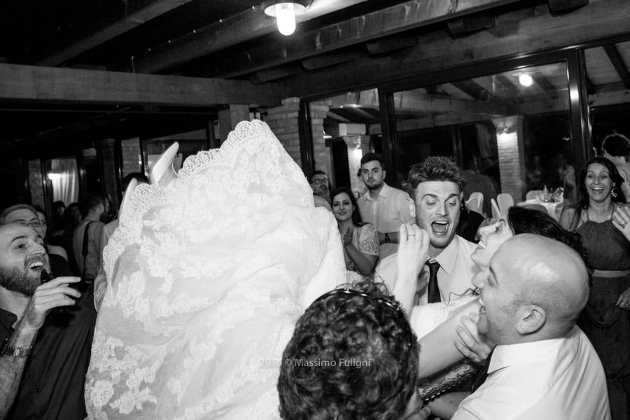 foto-di-matrimonio-la-gaiana-091