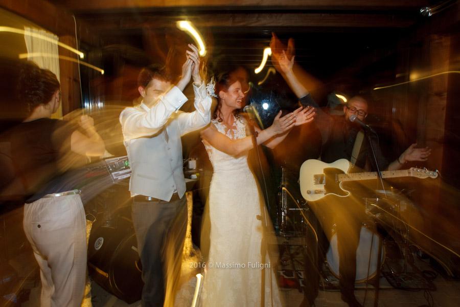 foto-di-matrimonio-la-gaiana-092