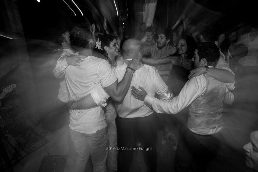 foto-di-matrimonio-la-gaiana-093