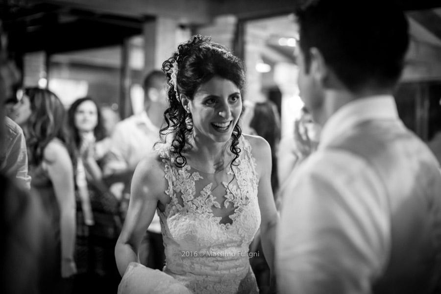 foto-di-matrimonio-la-gaiana-096