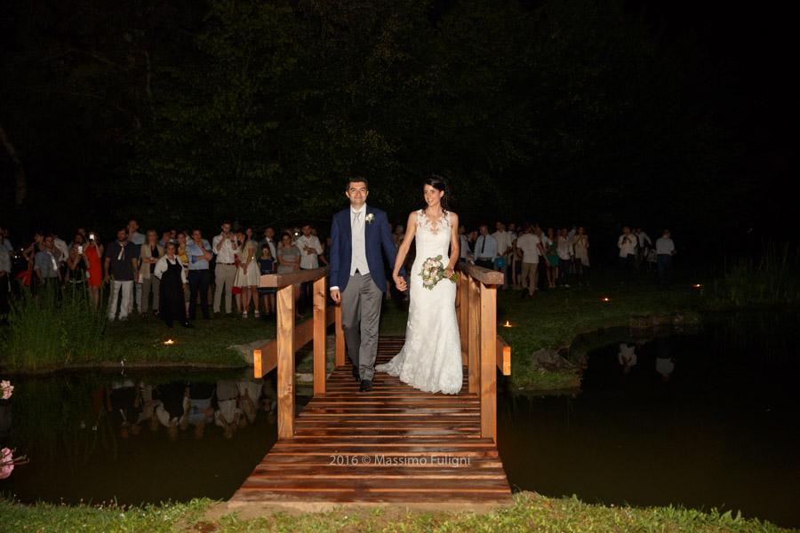 foto-di-matrimonio-la-gaiana-099
