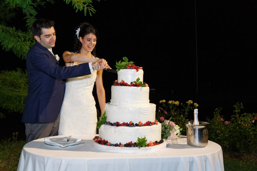 foto-di-matrimonio-la-gaiana-100