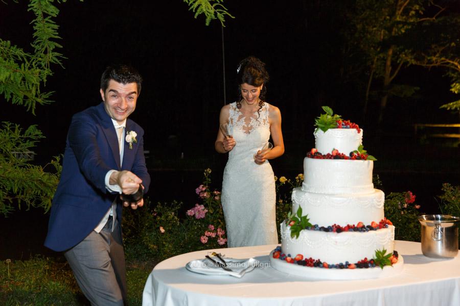 foto-di-matrimonio-la-gaiana-101