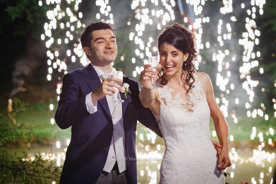 foto-di-matrimonio-la-gaiana-102