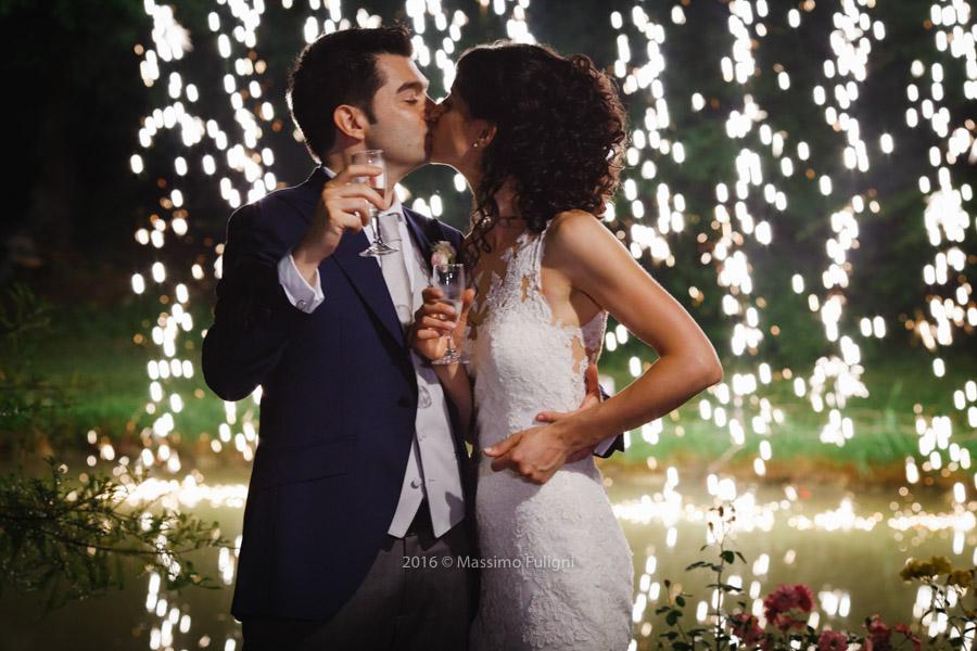 foto-di-matrimonio-la-gaiana-103