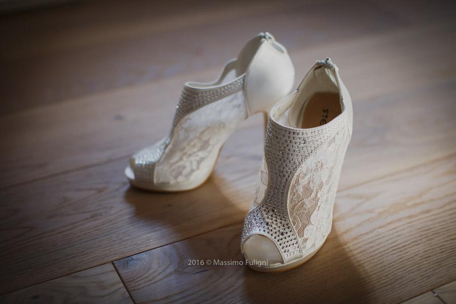 foto-matrimonio-la-gaiana-bologna-001
