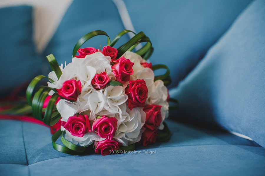 foto-matrimonio-la-gaiana-bologna-003