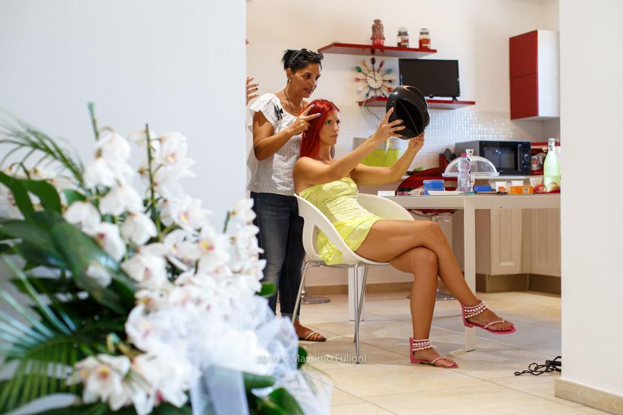 foto-matrimonio-la-gaiana-bologna-004